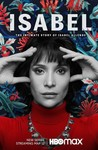 Isabel (2021): Season 1