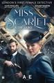 Miss Scarlet & The Duke: Season 1