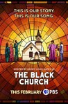 The Black Church: This Is Our Story, This Is Our Song: Season 1