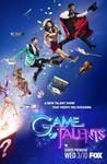 Game of Talents: Season 1