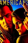 The Americans Image