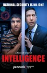 Intelligence (2020): Season 1