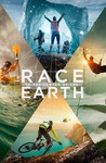 Race to the Center of the Earth: Season 1