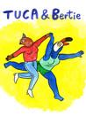 Tuca & Bertie: Season 1