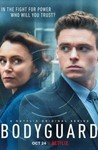 Bodyguard: Season 1