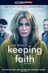 Keeping Faith: Season 3