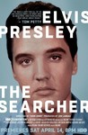 Elvis Presley: The Searcher Image