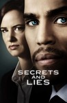 Secrets and Lies Image