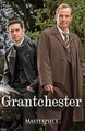 Grantchester: Season 5 Product Image