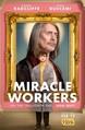 Miracle Workers (2019): Season 1