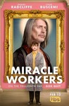 Miracle Workers (2019) Image