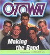 Making the Band: Season 1
