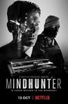 Mindhunter Image