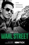 Wahl Street: Season 1