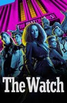 The Watch (2021): Season 1