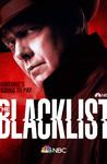 The Blacklist: Season 9 Image