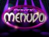 Making Menudo