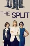 The Split Image