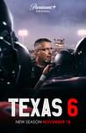 Texas 6: Season 2 Image