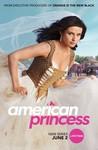 American Princess (2019): Season 1