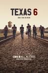 Texas 6: Season 1 Image