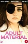 Adult Material: Season 1