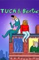 Tuca & Bertie: Season 1 Product Image