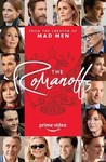 The Romanoffs Image