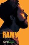 RAMY: Season 2