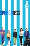 Speechless (2016)