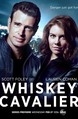 Whiskey Cavalier: Season 1 Product Image