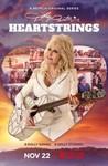 Dolly Parton's Heartstrings: Season 1