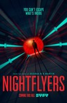 Nightflyers Image