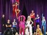 Cirque De Celebrite Image