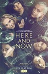 Here and Now Image
