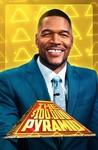 The $100,000 Pyramid (2016): Season 1