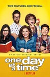 One Day at a Time (2017) Image