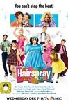 Hairspray Live! Image