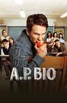 A.P. Bio Image