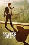 Powers Image