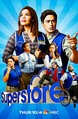 Superstore: Season 4 Product Image