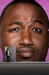 Why? With Hannibal Buress Image