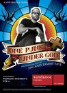 One Punk Under God Image