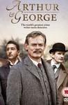 Arthur & George: Season 1