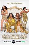 Queens: Season 1