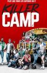 Killer Camp