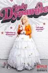 Lady Dynamite: Season 1