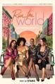 Run The World: Season 1 Product Image