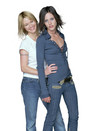 The L Word Image