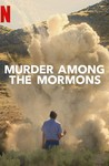 Murder Among the Mormons